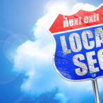 10 Ways Affordable Local SEO Services Make All the Difference