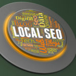 The Complete Local SEO Checklist for Small Businesses