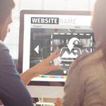 8 Major Advantages of Hiring Website Design Near Me