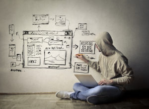 8 Glaring Signs You Need Website Redesign Services