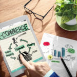 5 Must-Have eCommerce Website Tools For an Online Store