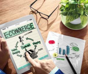 eCommerce Website Tools